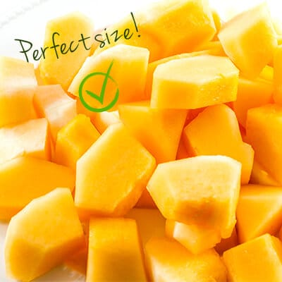 honeydew for dogs